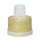 Grimas Polyglitter Gold 25ml