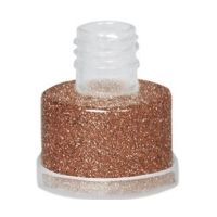 Grimas Polyglitter Copper 25ml
