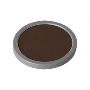 Grimas Cake Make Up Brown 35ml