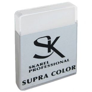 Maquillaje Supracolor Skarel Blanco 12ml