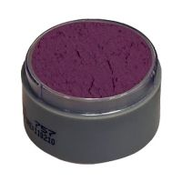 Grimas Water Make Up Lilac 15ml