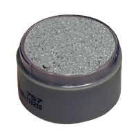 Grimas Water Make Up Silver 15ml