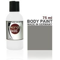 Senjo Body Paint 75ml Gris