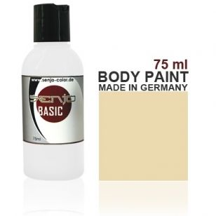 Senjo Body Paint 75ml Arena