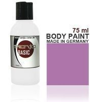 Senjo Body Paint 75ml Violeta