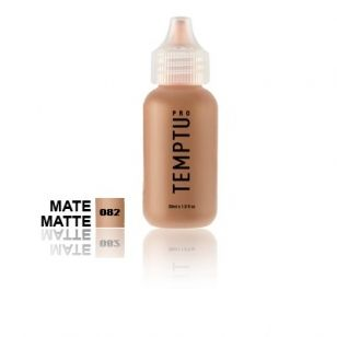 Temptu Pro Make up Bronzer SB 082 Matt